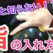 【KobaTV人気動画】